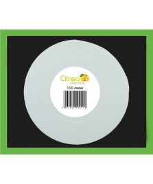 Citrea Fleece Strips 100 meter